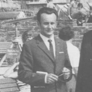 Wiesław Dąbrowski