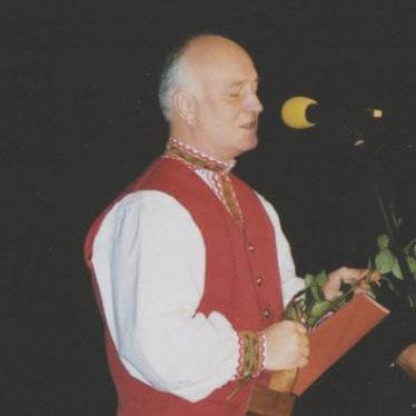 Andrzej Dyrdał