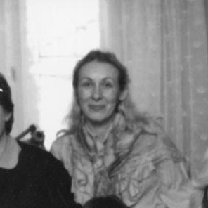 Stanisława Krasowska
